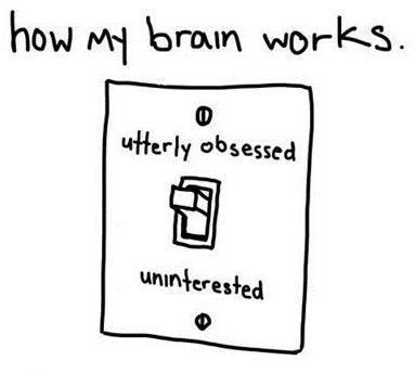 my-brain-funny1.jpg