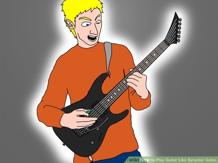 aid354299-728px-Play-Guitar-Like-Synyster-Gates-Step-8.jpg