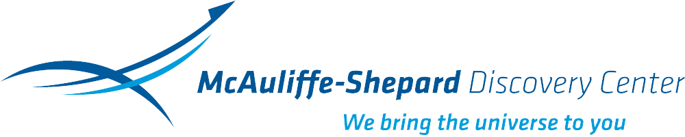 Requesting Donations From Us — McAuliffe-Shepard Discovery Center