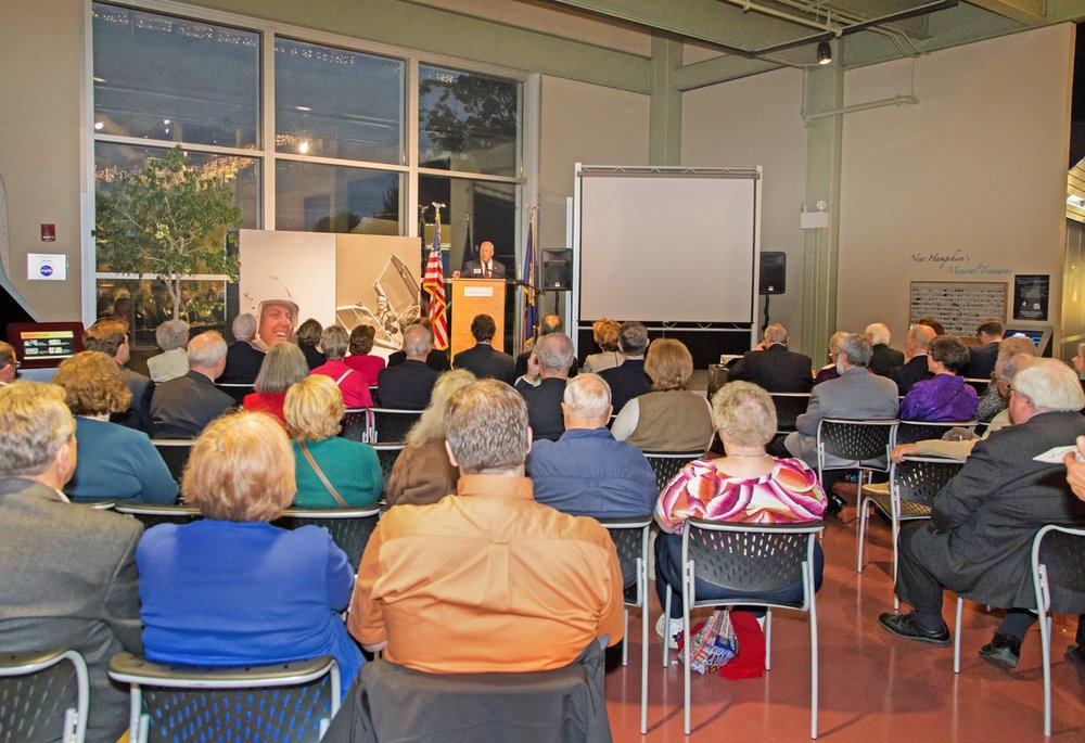 facility-rentals-meetings-at-the-mcauliffe-shepard-discovery-center.jpg