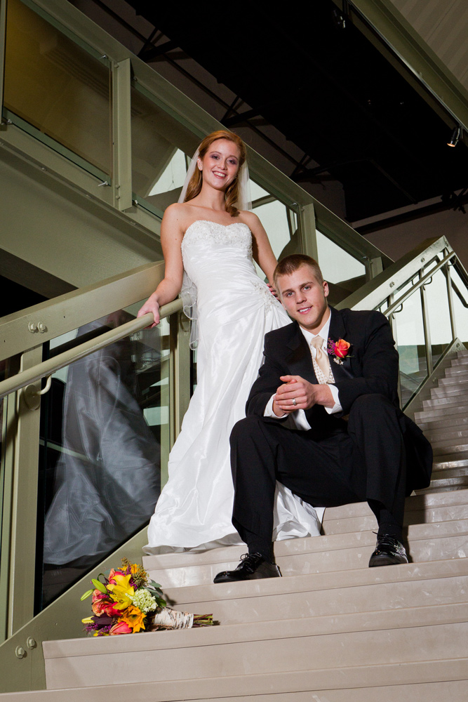 weddings-at-the-mcauliffe-shepard-discovery-center.jpg