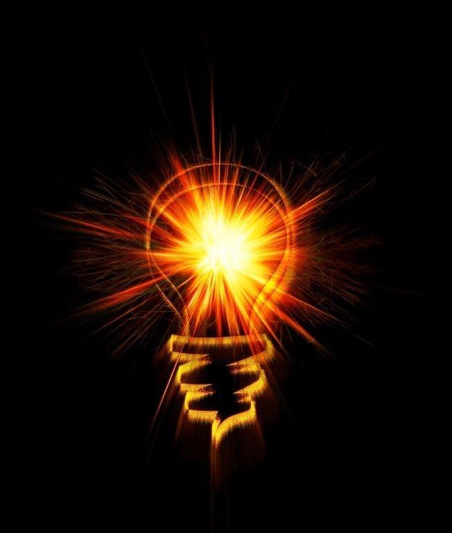 Lightbulb exploding.jpg