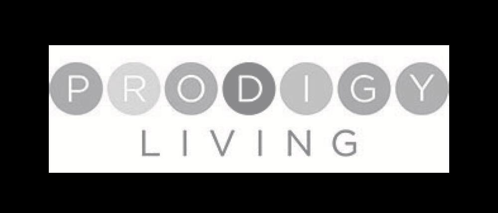 logos26.png