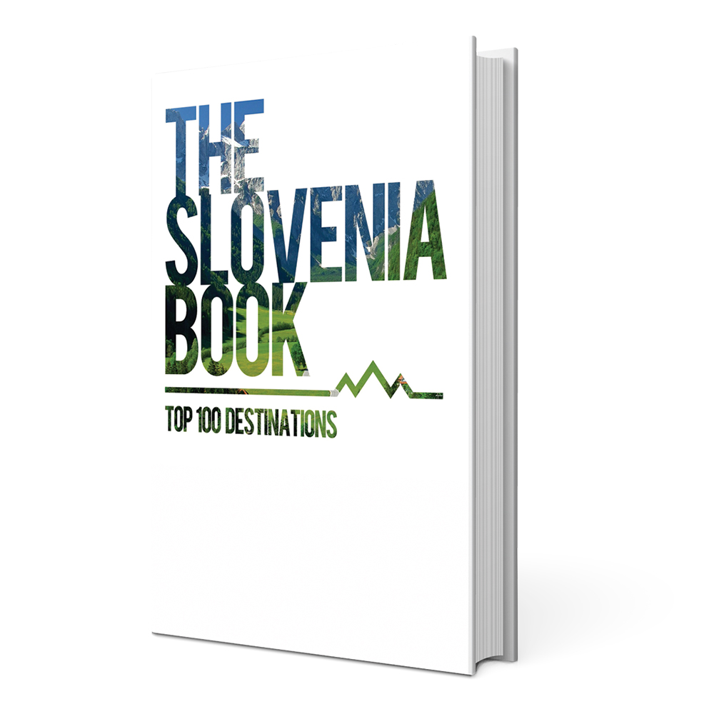 THE-Slovenia-Book