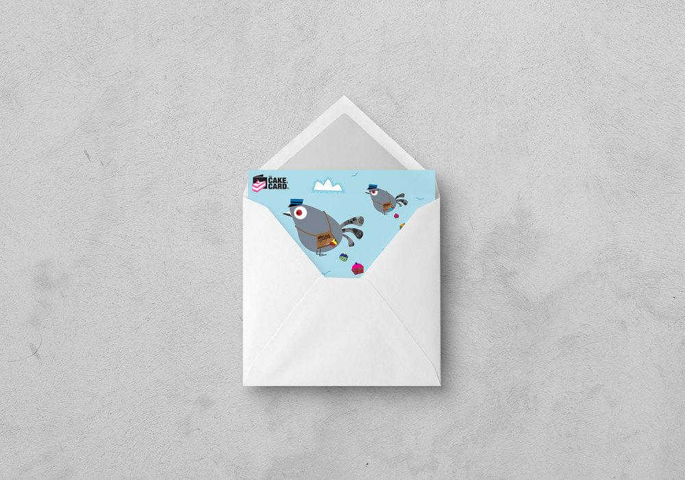 CARD_MOCKUP2.jpg