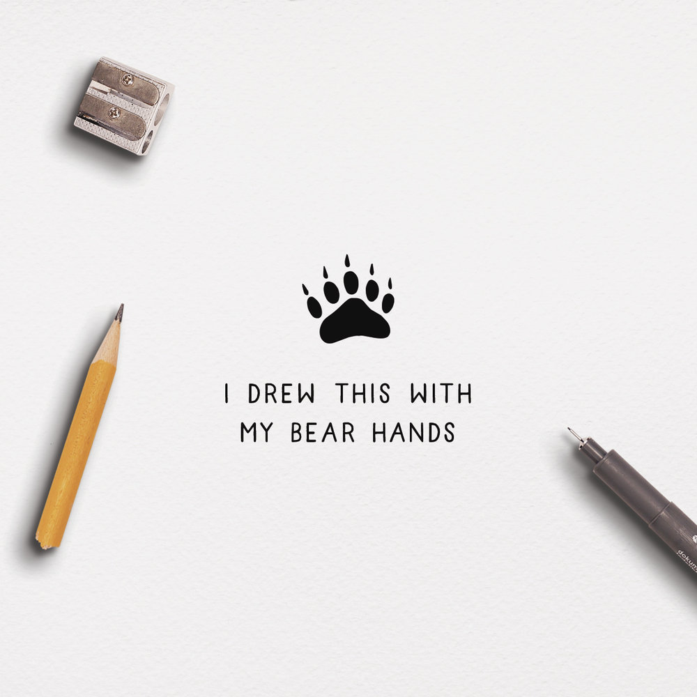 I-Drew-This-With-My-Bear-Hands.jpg