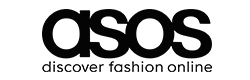 WORKED_WITH_LOGOS_250X80_ASOS.jpg