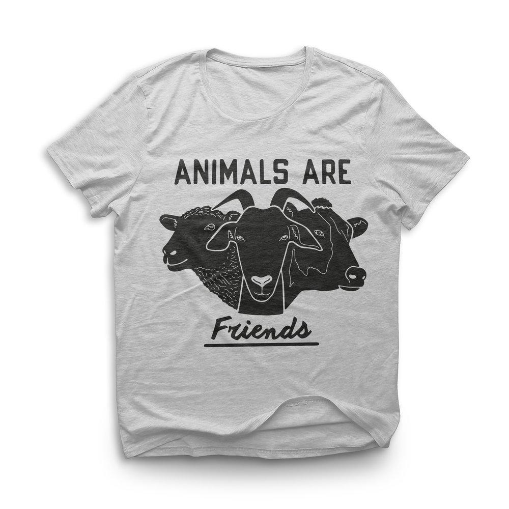 T-SHIRTS_ANIMALS_ARE_FRIENDS.jpg