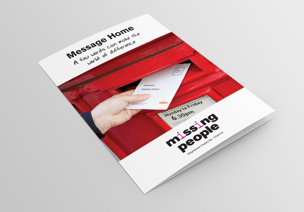 Missing-People-Portfolio-Images1.jpg