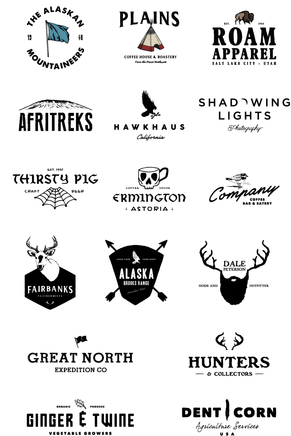 LOGO-DESIGNS-FOR-SITE-7.png