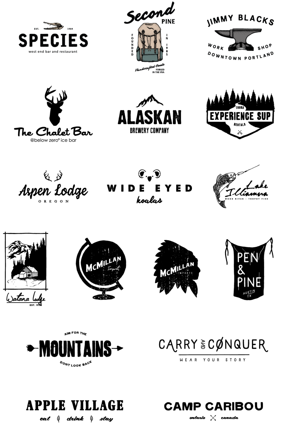 LOGO-DESIGNS-FOR-SITE-8.png