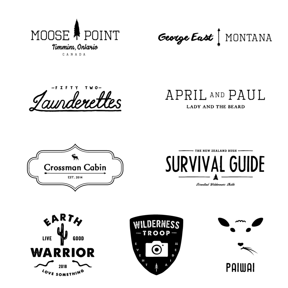 LOGO-DESIGNS-FOR-SITE-10.png
