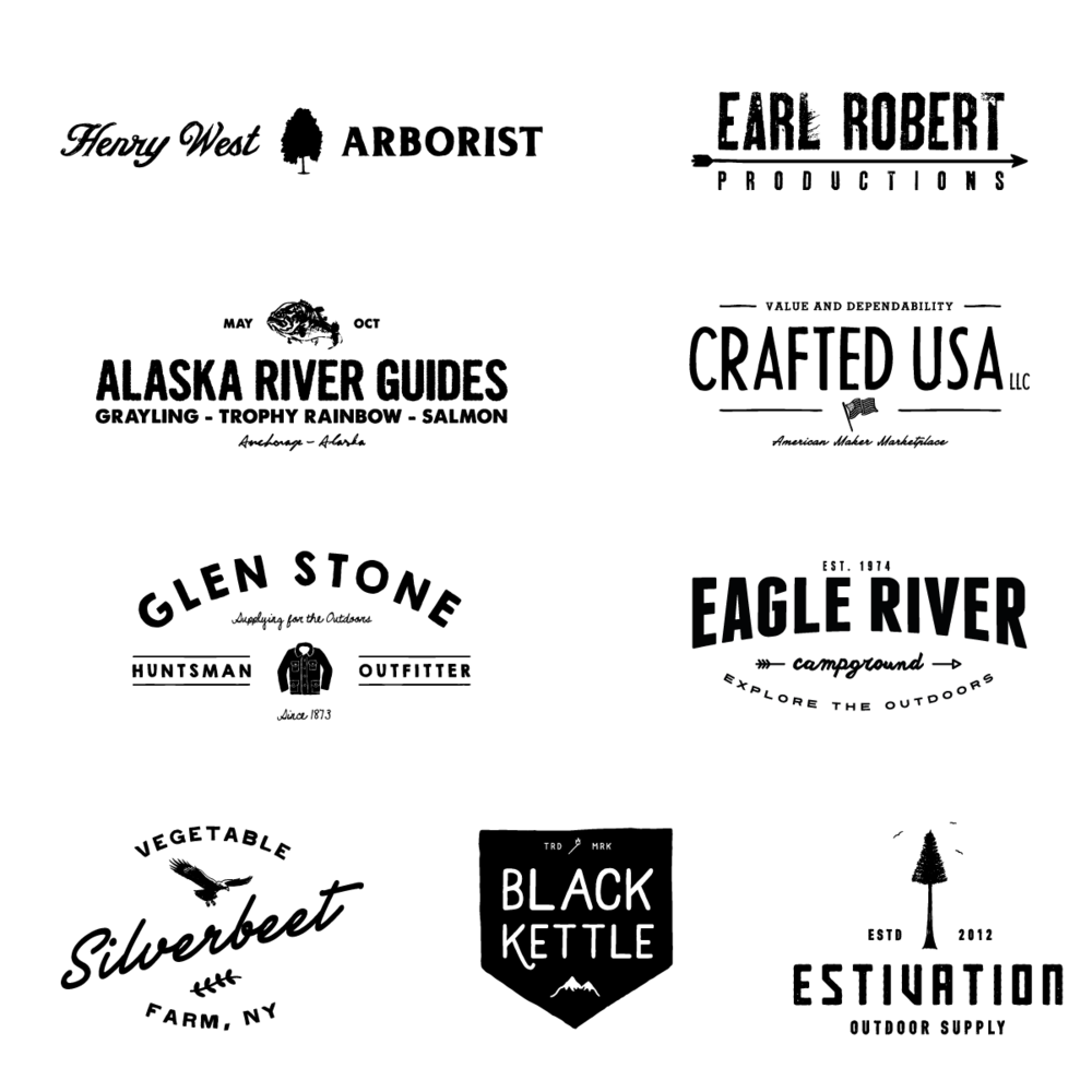 LOGO-DESIGNS-FOR-SITE-9.png