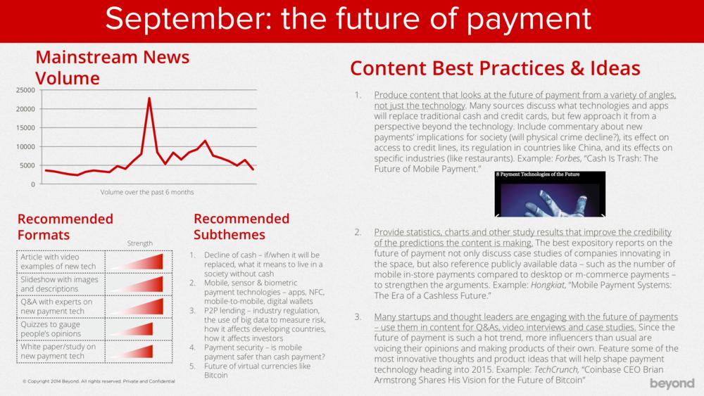 content-calendar-analysis.png
