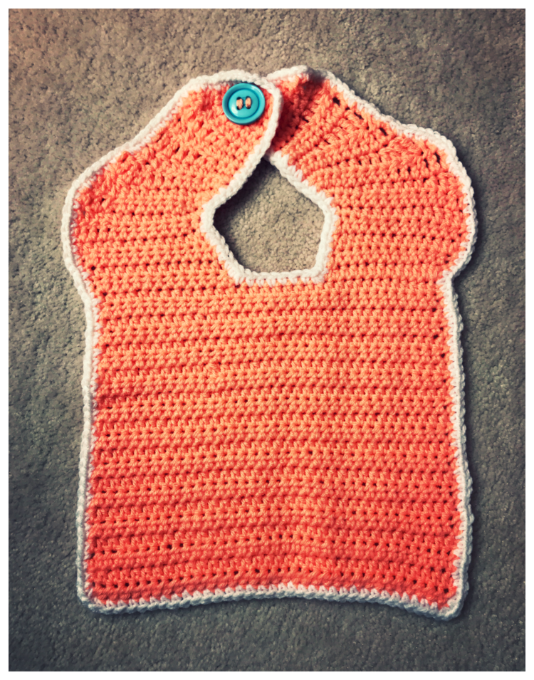 Crochet Patterns And Theory