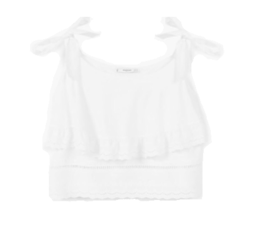 White Crop Top.jpg