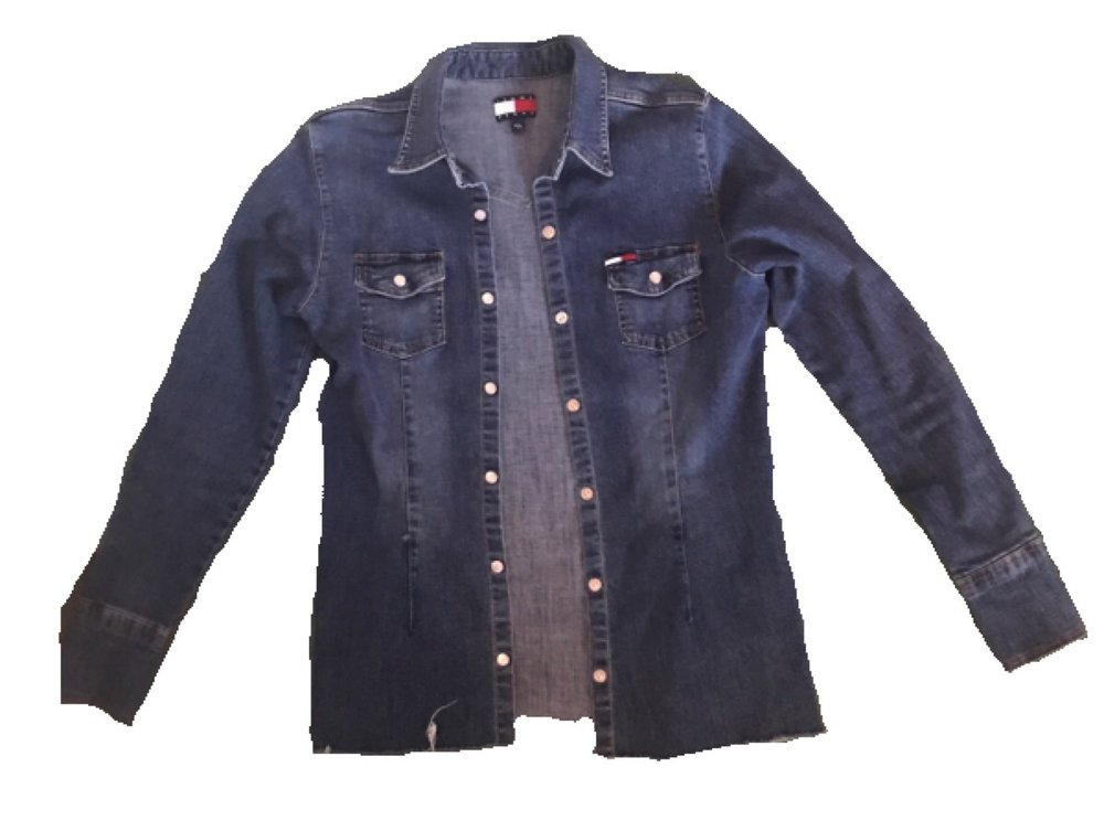 Denim Shirt.jpg