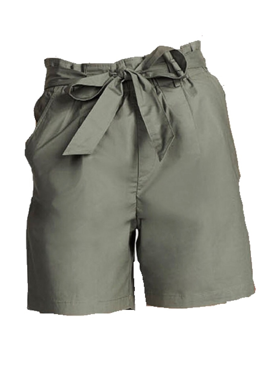 Khaki Shorts.jpg