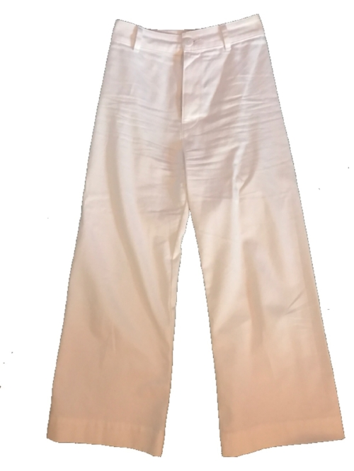 White Wide Leg Pants.jpg