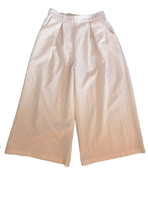 Stripe Culottes.jpg