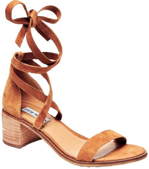 Brown Sandals.jpg