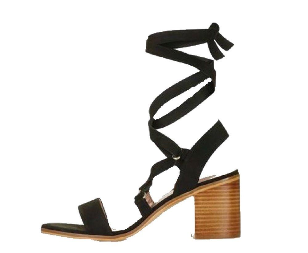 Black Sandals.jpg