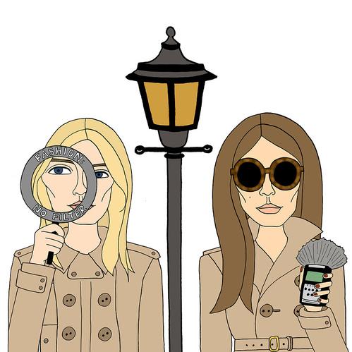 Fashion no Filter.jpg