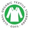gots-logo-amberoot.jpg