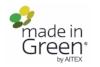 Logo-Made-in-Green-Aitex.jpg