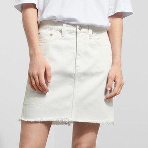 white+skirt.jpg