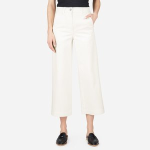 white+trousers.jpg