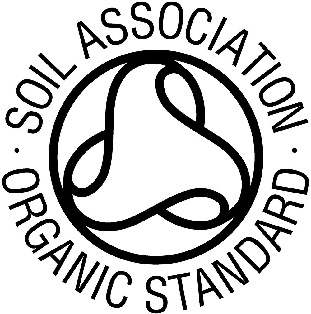soil association organic standard - The Soil Association is the UK's leading body when it comes to organic certification. All organic food sold in the EU has to meet the EU certification standards (hola BREXIT impact...) but to get the Soil Association certification the product must meet their higher standards too. The Soil Association Standards focus on the animal welfare, environmental and wildlife protection and they are the UK's oldest certification body so really know their stuff.