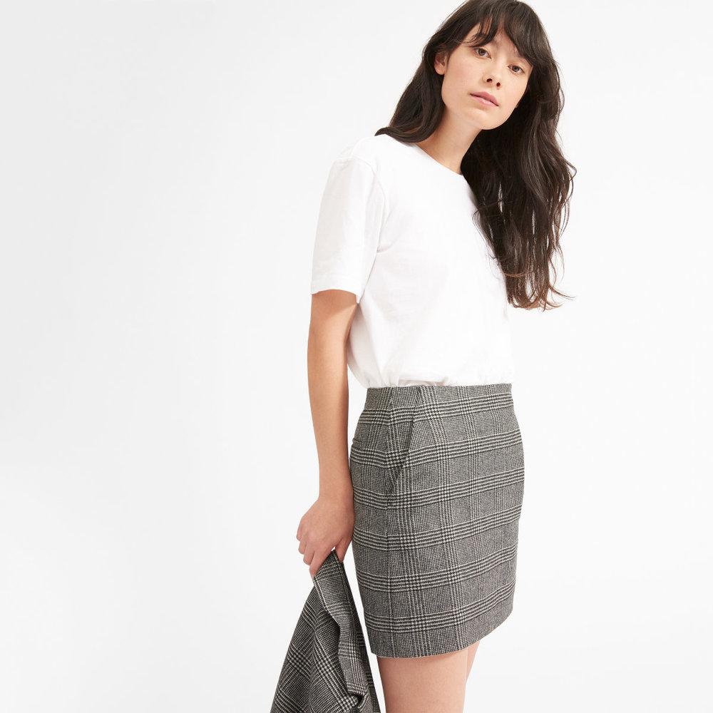 check skirt.jpg