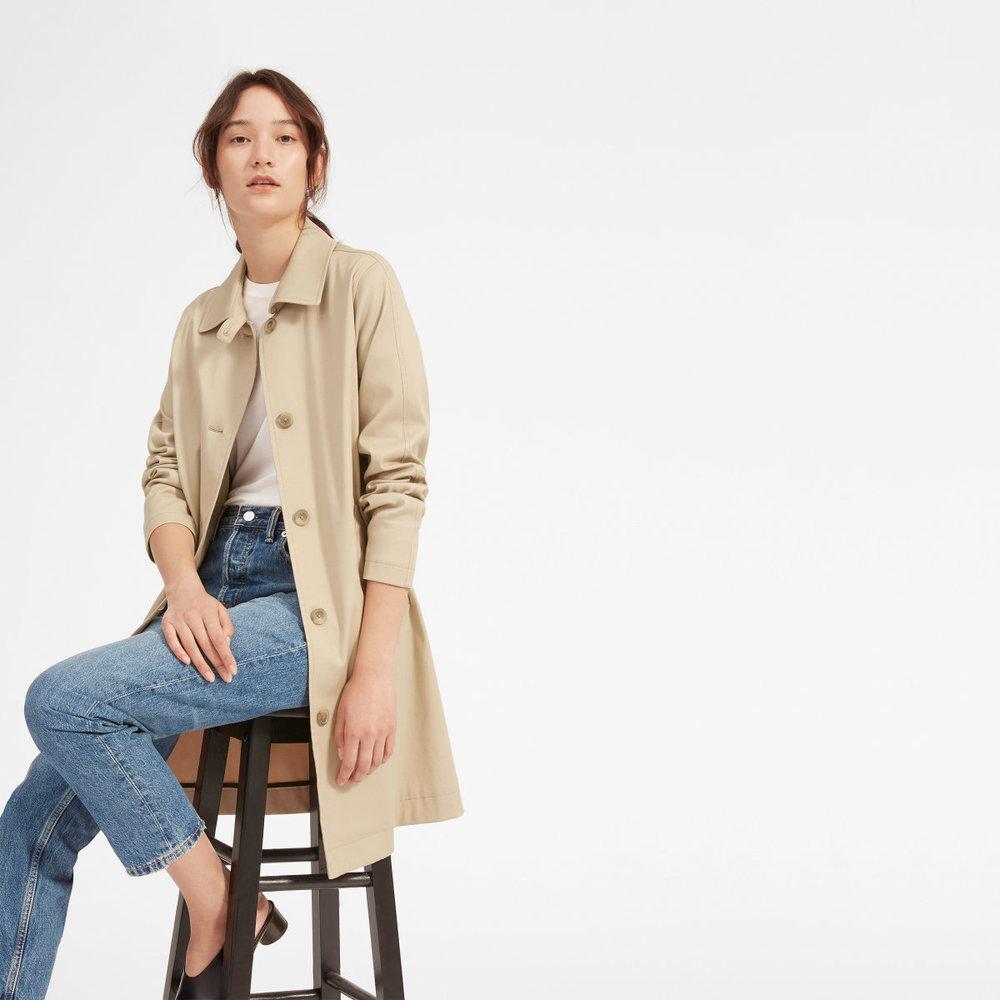 trench coat.jpg
