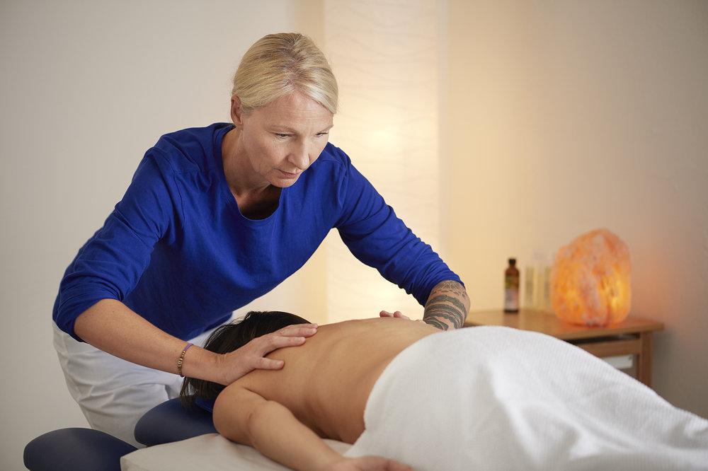 Massage_329.jpg