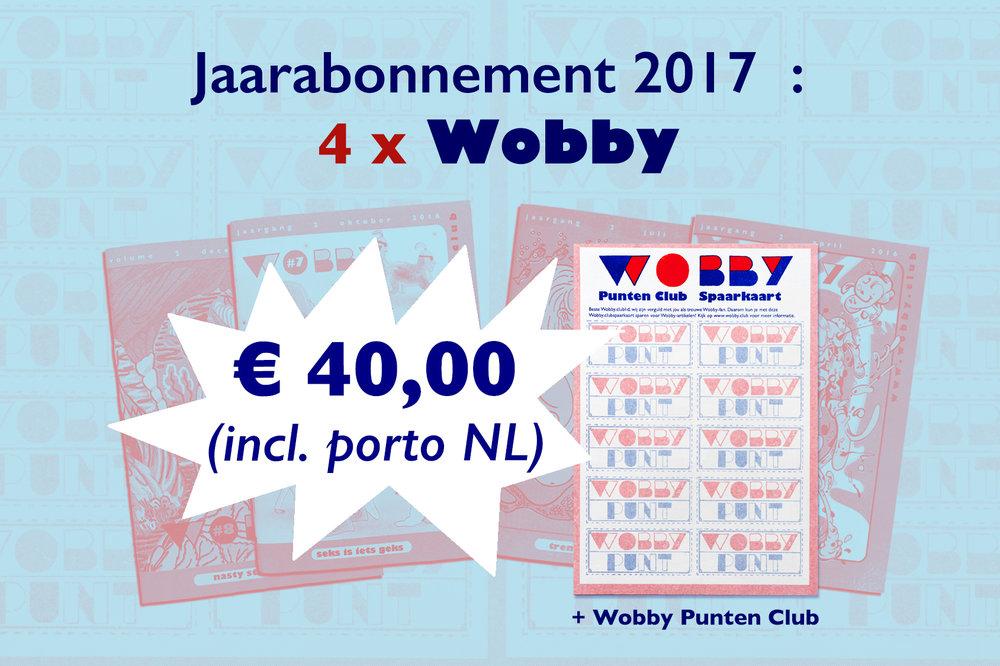 Wobby_ABO3_v6.jpg