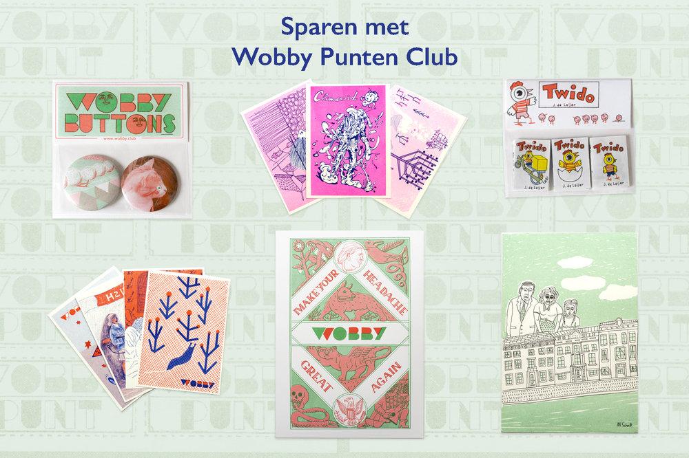 Wobby_ABO3sparen_3_4_v2.jpg