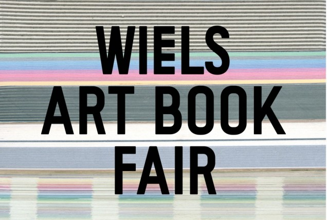 WIELS-Art-Book-Fair-2017-.jpg