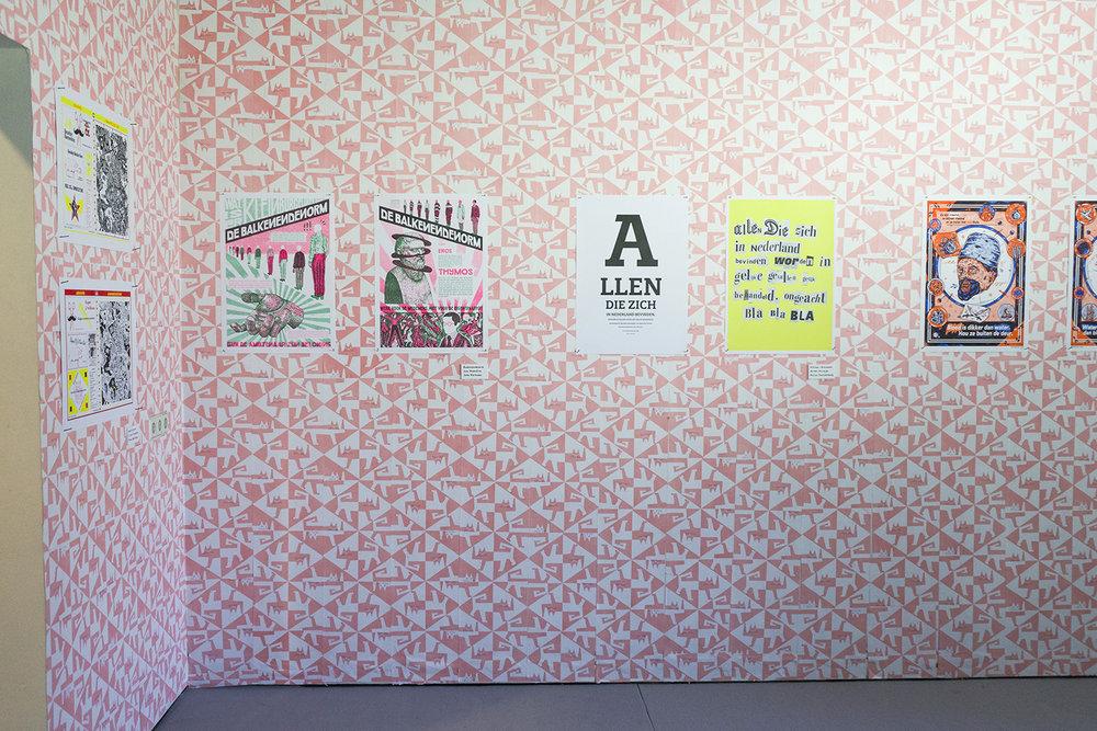 posters_muur.jpg
