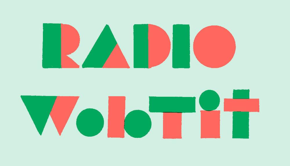 RadioWobtitDE2.jpg