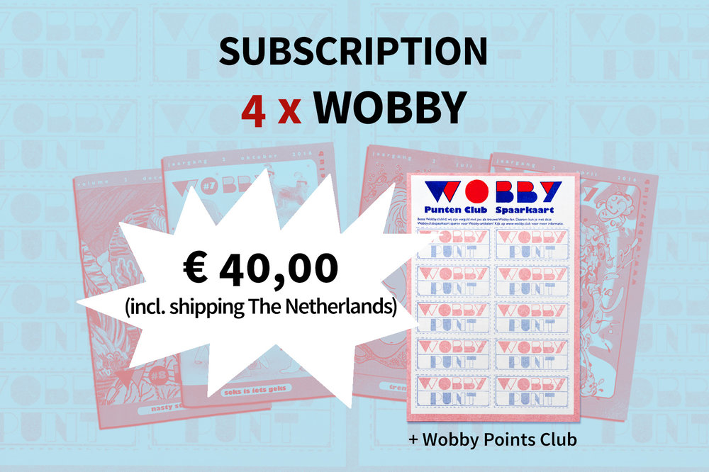 Wobby_ABO_NL_Eng.jpg