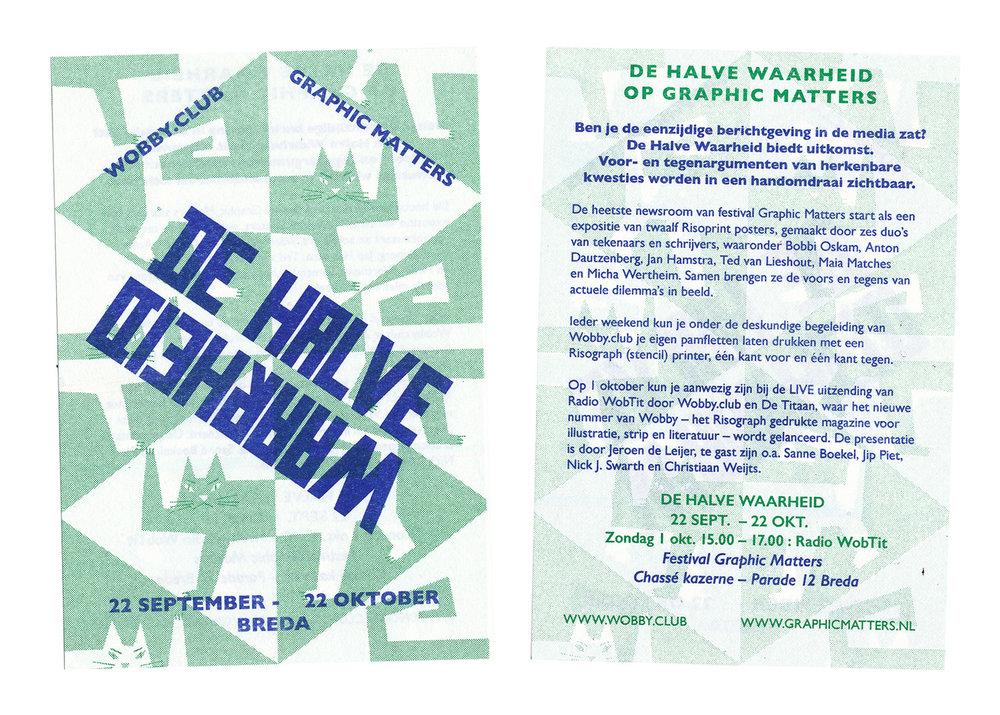 Flyer_HalveW_Voor_Achter.jpg