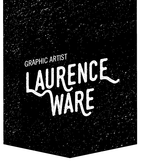 LAURENCE WARE