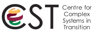 CST logo_email sig_2.jpg