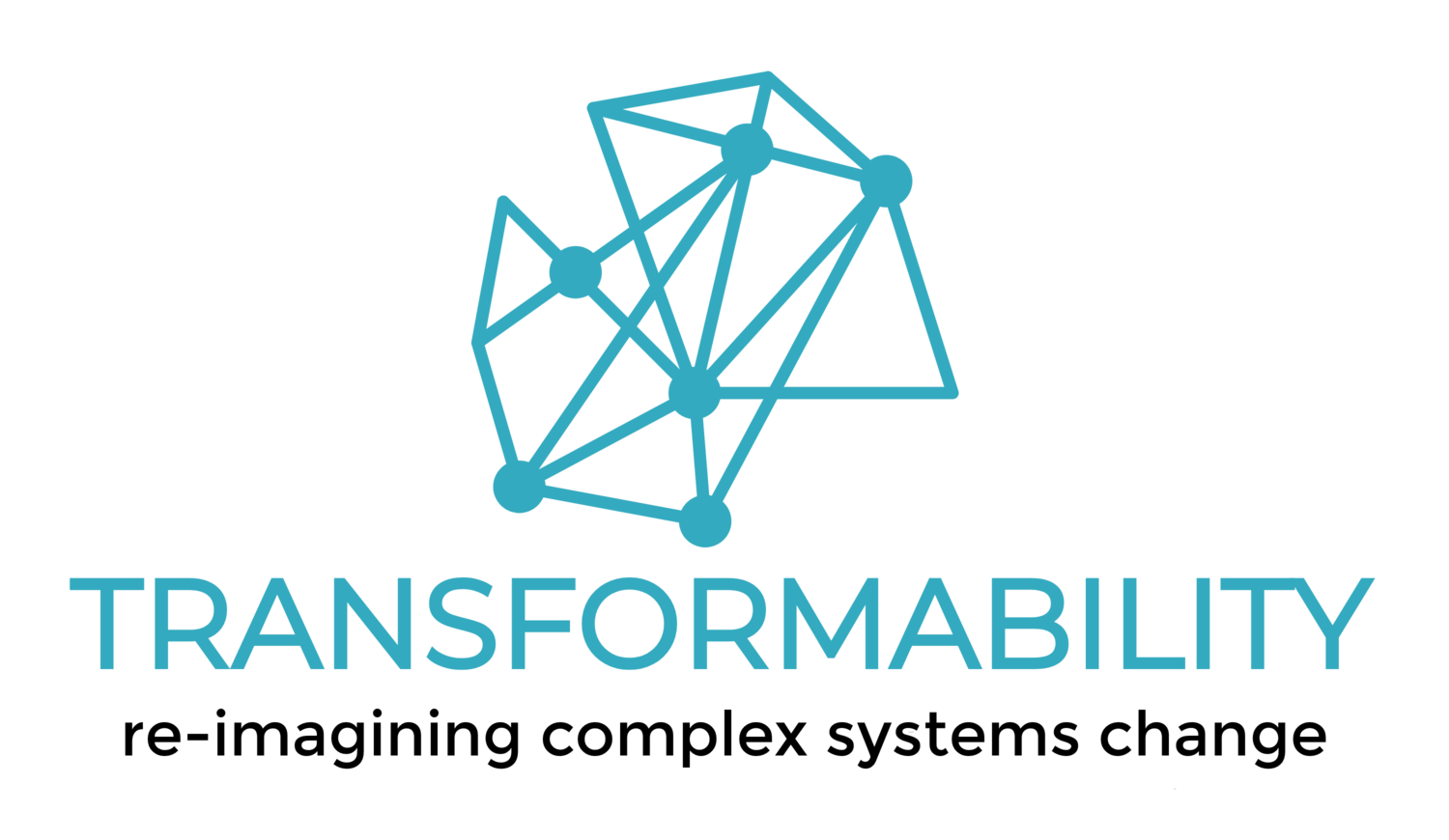 transformability consulting - complexity - systems change - coaching - organisational change and development
