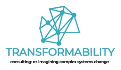 TRANSFORMABILITY-logo.png