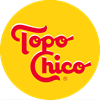 https://www.topochicousa.net/