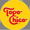 Copy of Topo Chico