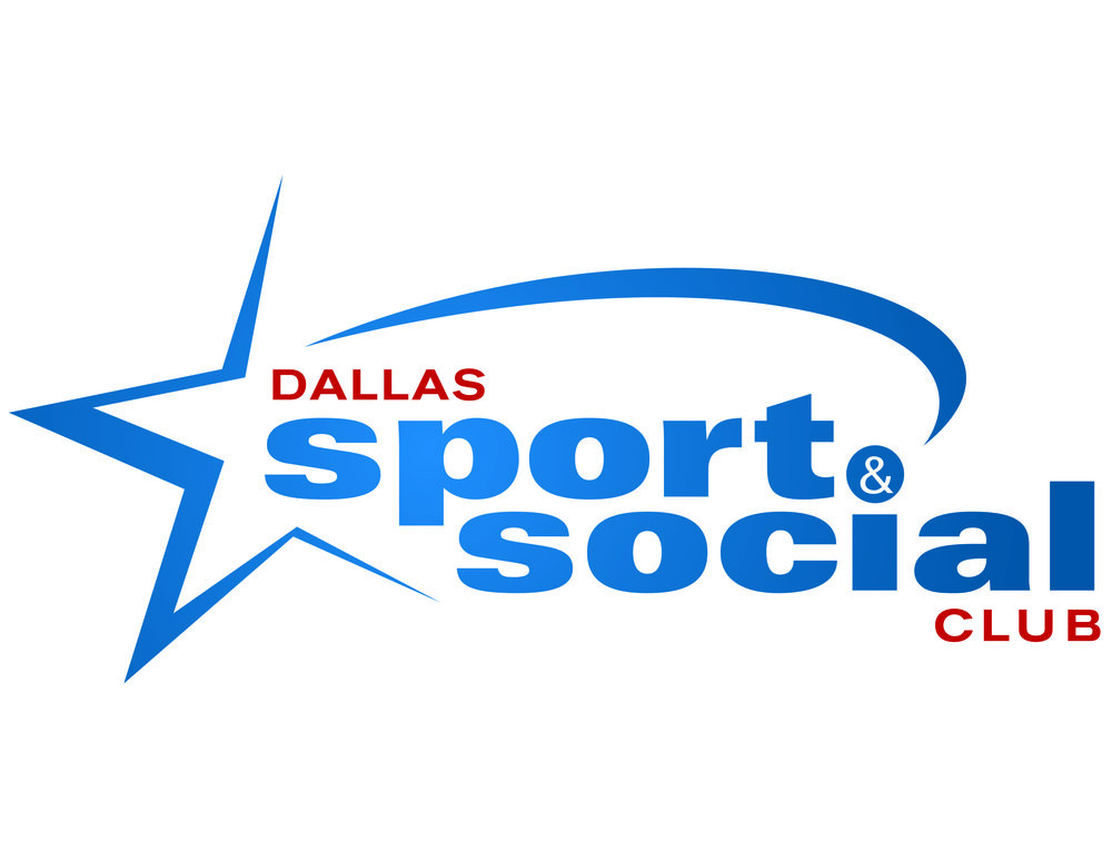 Copy of Dallas Sports and Social Club
