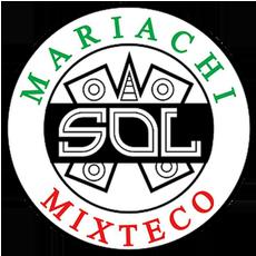 Mariachi Sol Mixteco
